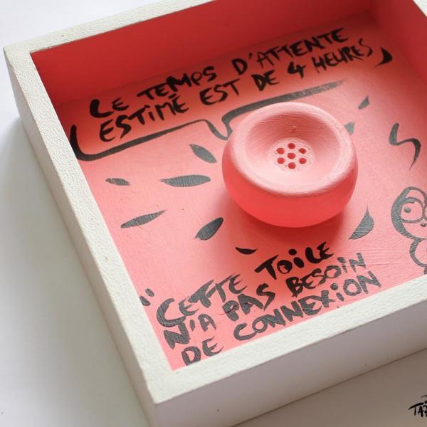 Call-center.