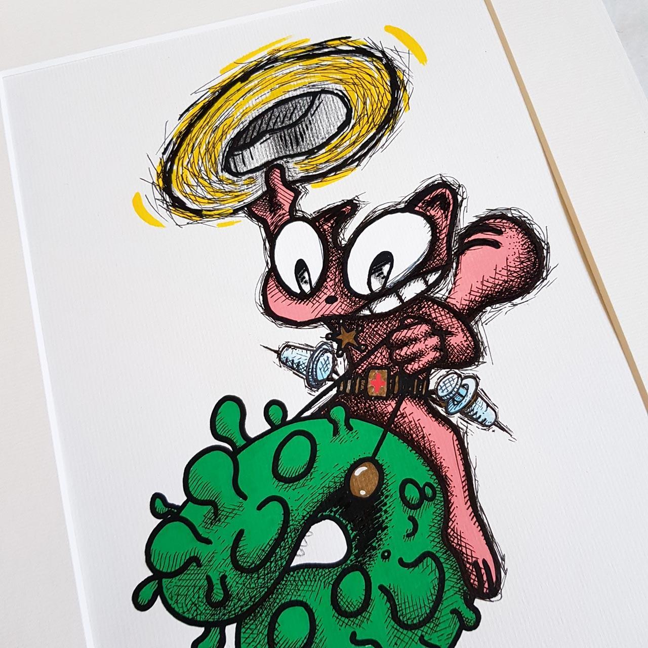 dessin-rodeo-coronavirus4