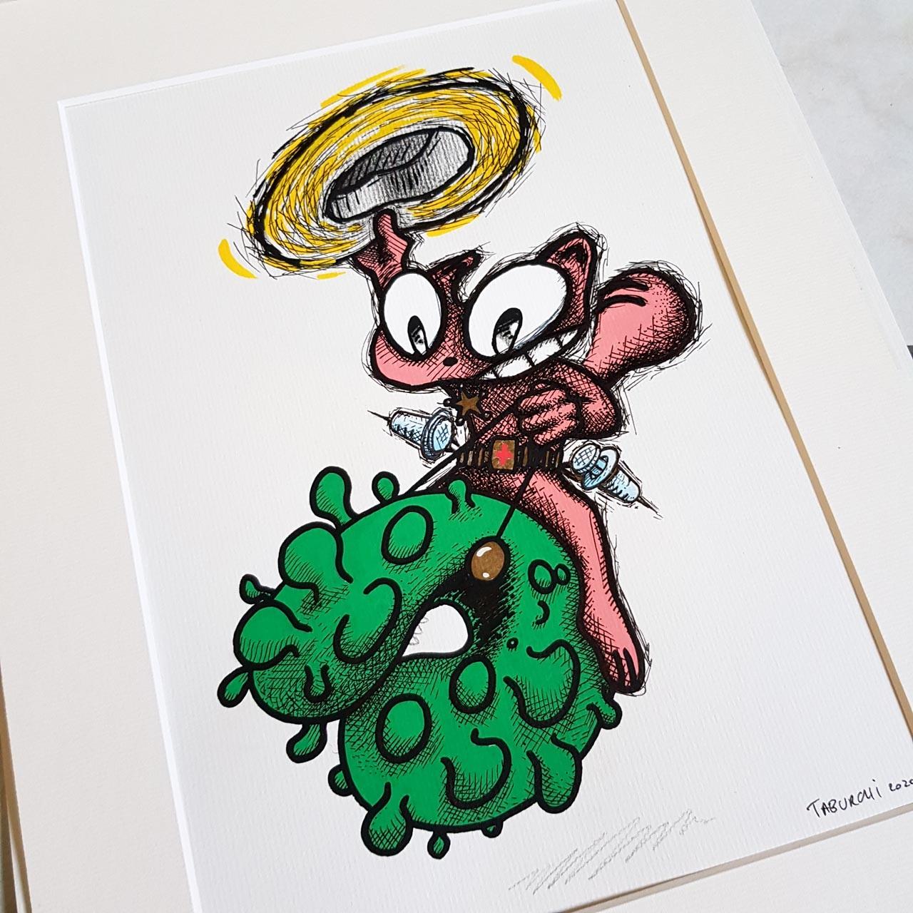 dessin-taburchi-rodeo2