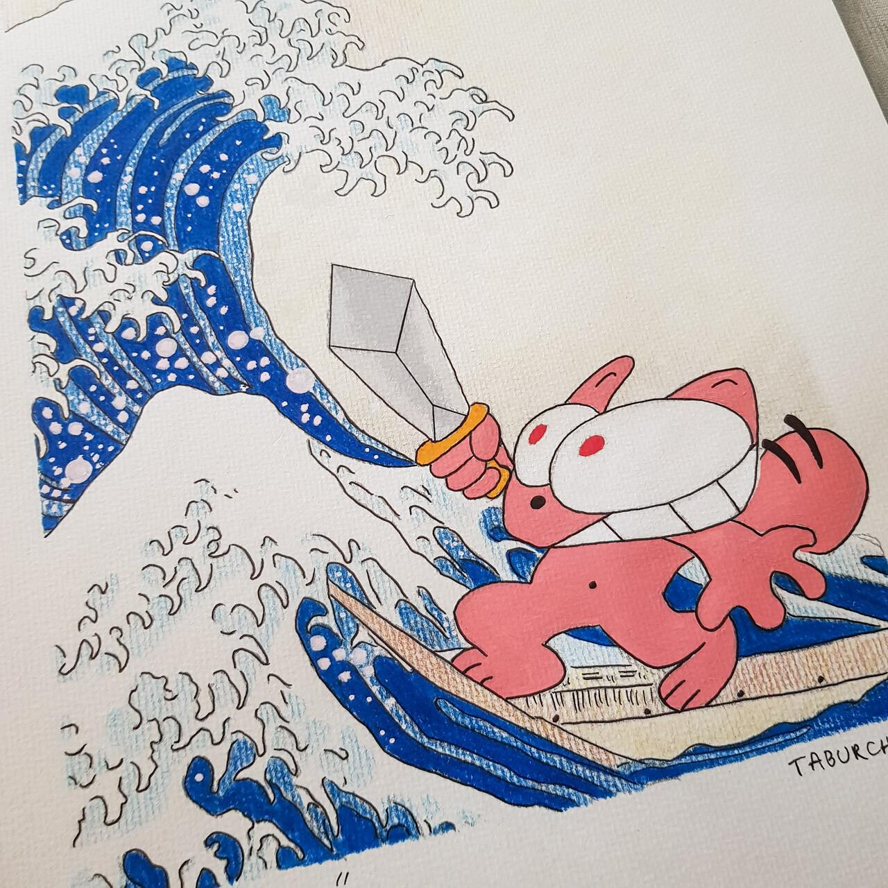 la-grande-vague-de-kanagawa