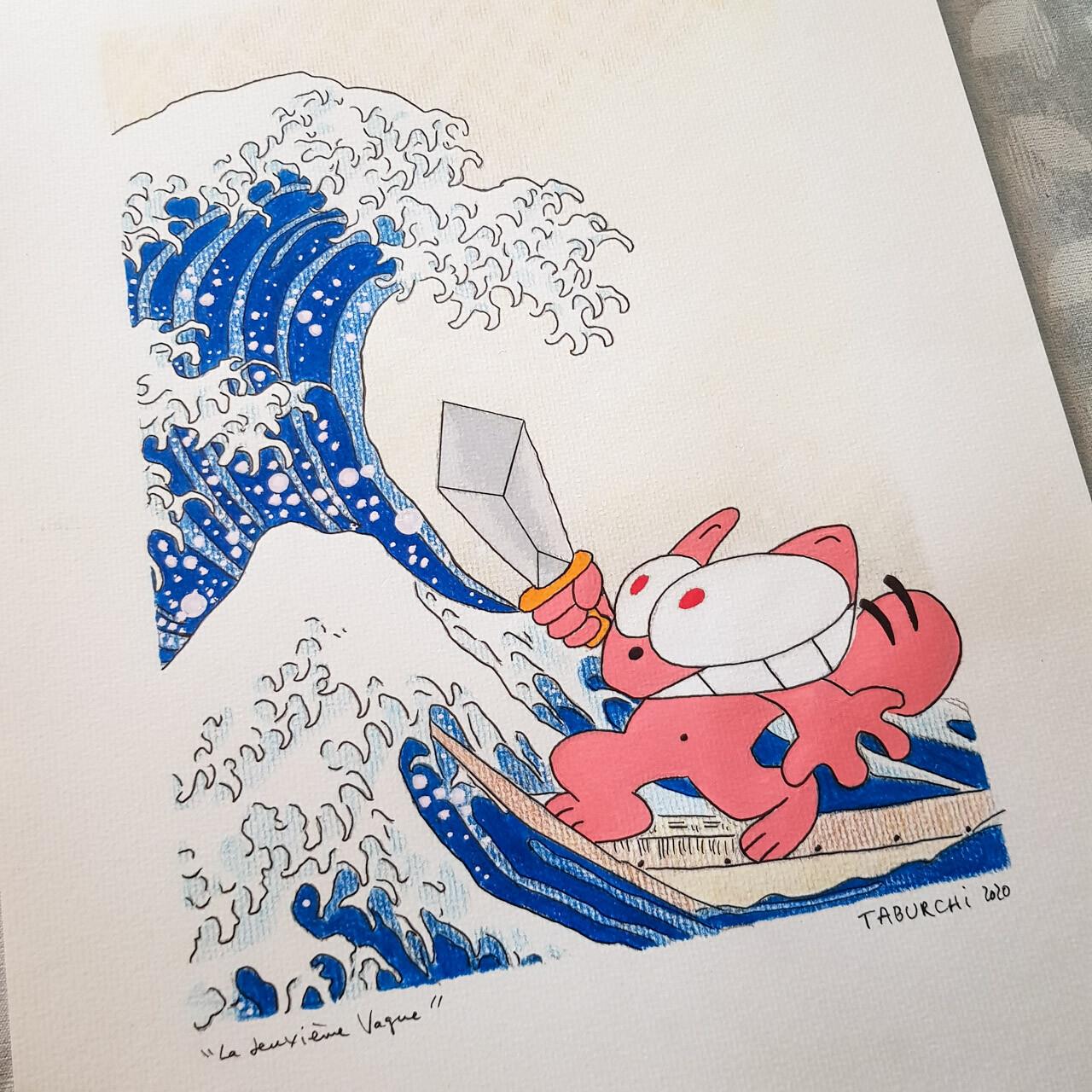 la-vague-hokusai-taburchi